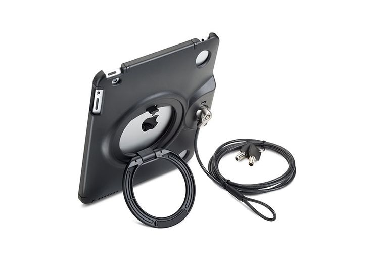 Tryten iPad Lock & Stand