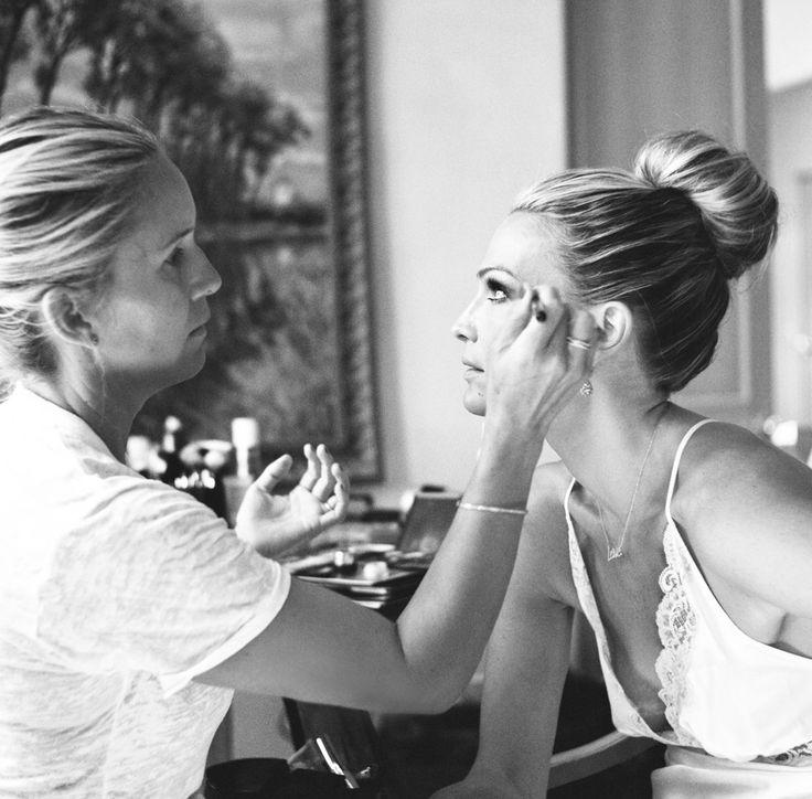 Sunshine Cruz Wedding Gown: 367 Best Images About Celebrity Wedding Inspiration On
