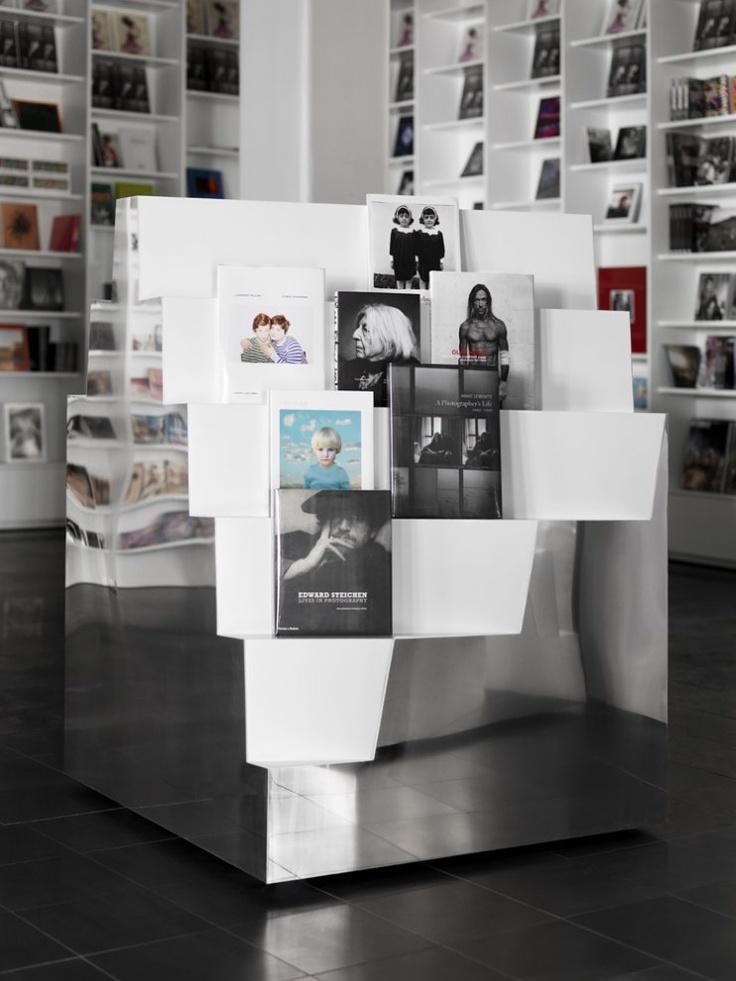 Pictures - Fotografiska Museum - Architizer