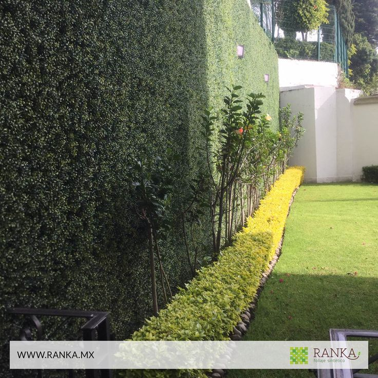 Follaje y plantas artificiales con apariencia 100 natural for Plantas decorativas artificiales df