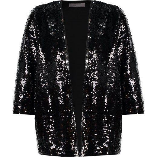 Vero Moda VMARCHTIC Żakiet black zalando czarny glamour
