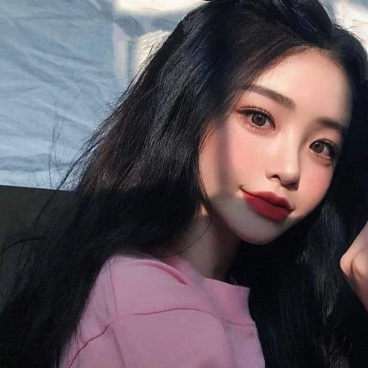 Force Marriage With The Sweet Mafia Thirty Four Ulzzang Hair Ulzzang Korean Girl Ulzzang Girl