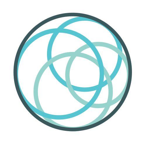 логотип виде 4 кругов - Поиск в Google