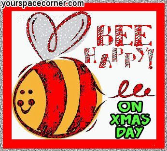 Cute+Christmas+Quotes   Cute christmas quotes #16 » QuotesPic