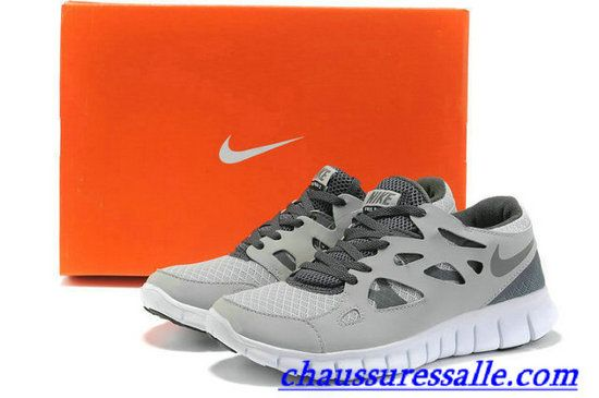 Vendre Chaussures nike free run 2 Femme F0015 Pas Cher En Ligne.