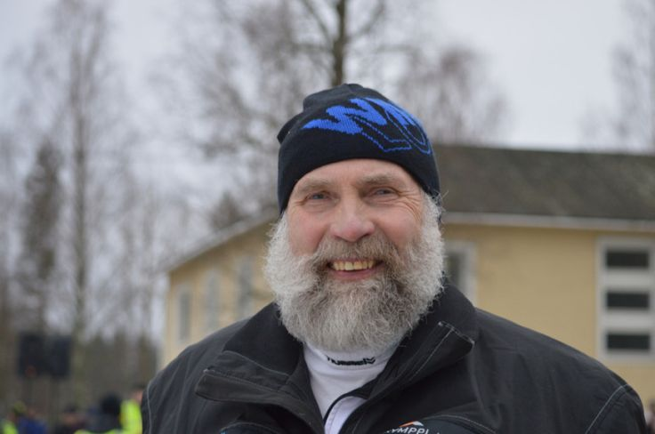 Juha Mieto (born 20 November 1949 in Kurikka) is a former Finnish cross country skier who competed during the 1970s and 1980s. He won five medals at the Winter Olympics, including gold in the relay in the 1976 Winter Olympics. - http://en.wikipedia.org/wiki/Juha_Mieto || Puistohiihdot takaisin! http://www.maaselkalehti.fi/2014/03/puistohiihdot-takaisin/