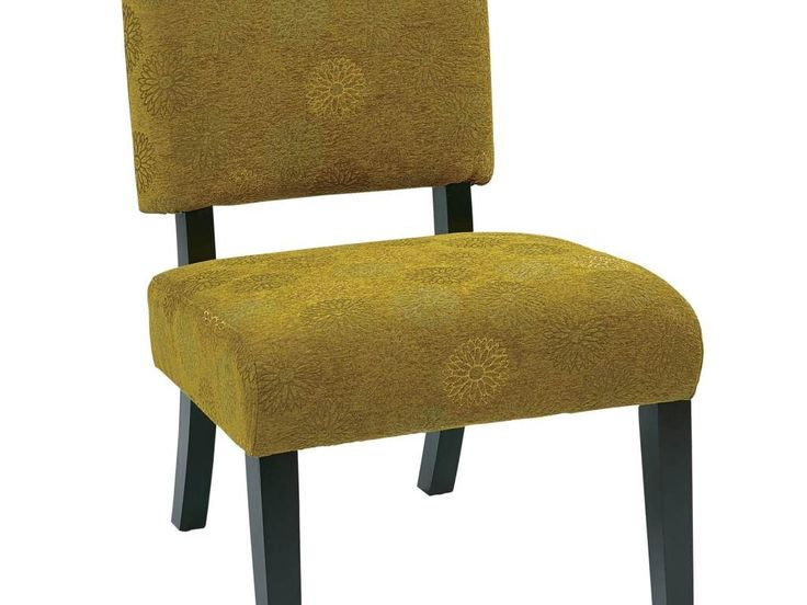 Small Size Bedroom Chairs