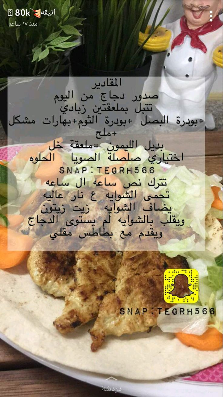 Pin By Lamq20 On طبخ Cooking Recipes Food And Drink Cooking