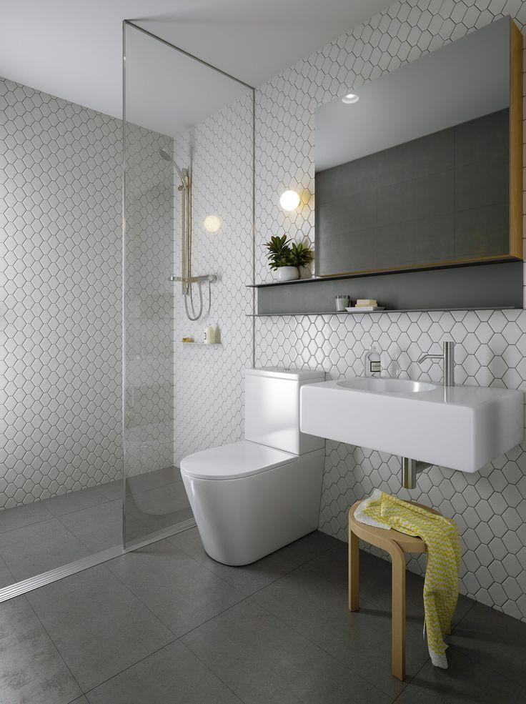 NEOMETRO UNVEILS PLANS TO REJUVENATE FITZROY'S GATEWAY PRECINCT - Architectural & Interior News