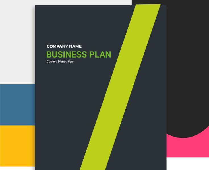 41 Best Bz Plan 1 Images On Pinterest Business Planning Business
