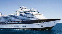 Celebrity Cruise Ships