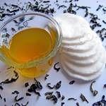 Как сделать тоник из зеленого чая для очищения кожи