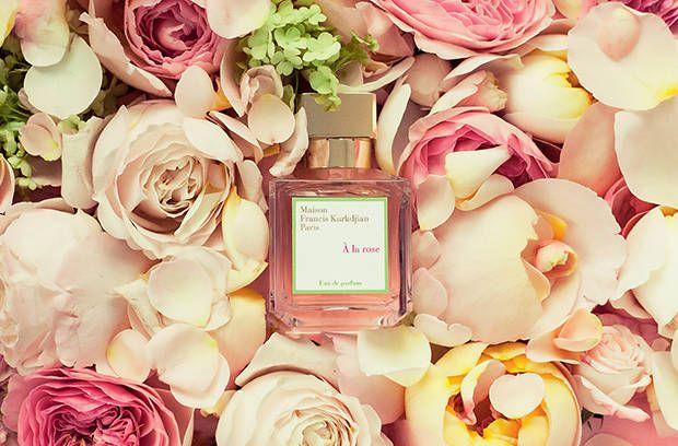 Acteur mondial majeur dans le parfum, le maquillage et le soin, le pôle Parfums & Cosmétiques regroupe grandes Maisons et jeunes marques - LVMH