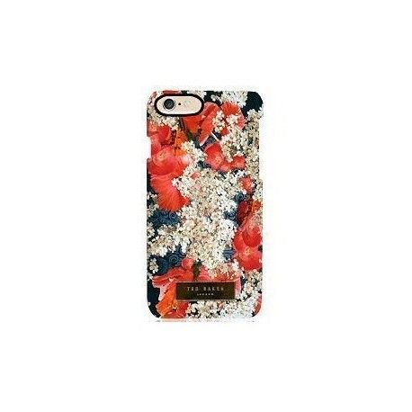 Ted Baker 12 Hard Case for iPhone 6