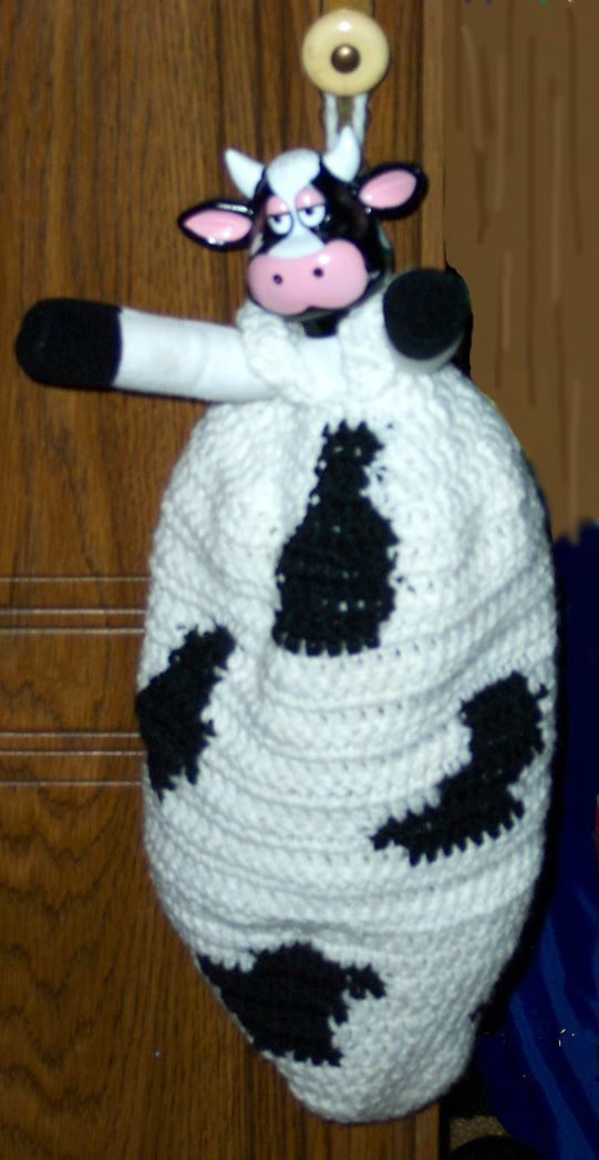 Crochet Pattern Plastic Bag Holder : 1000+ ideas about Plastic Bag Holders on Pinterest Bag ...
