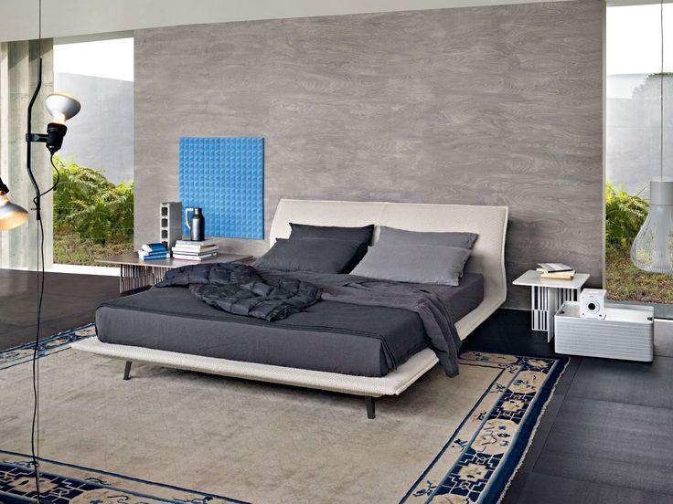 Nightday Patricia Urquiola Night DayItalian FurnitureDay BedBedroom