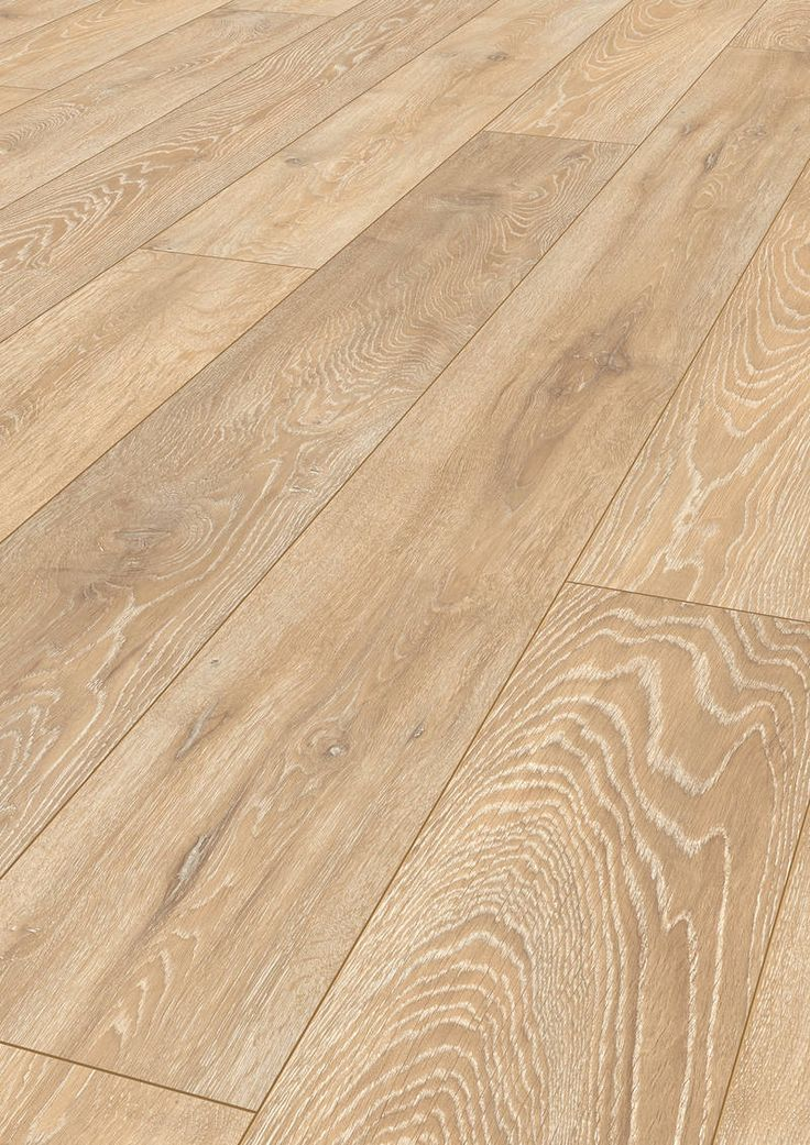 18 best Laminat images on Pinterest Wood floor, Ground covering - laminat f r die k che
