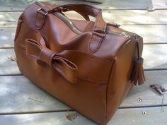 gabarit patron gratuit sac simili cuir                                                                                                                                                      Plus