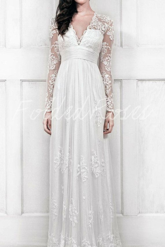 15 best images about coin related halloween costumes on for Flowy wedding dress with sleeves