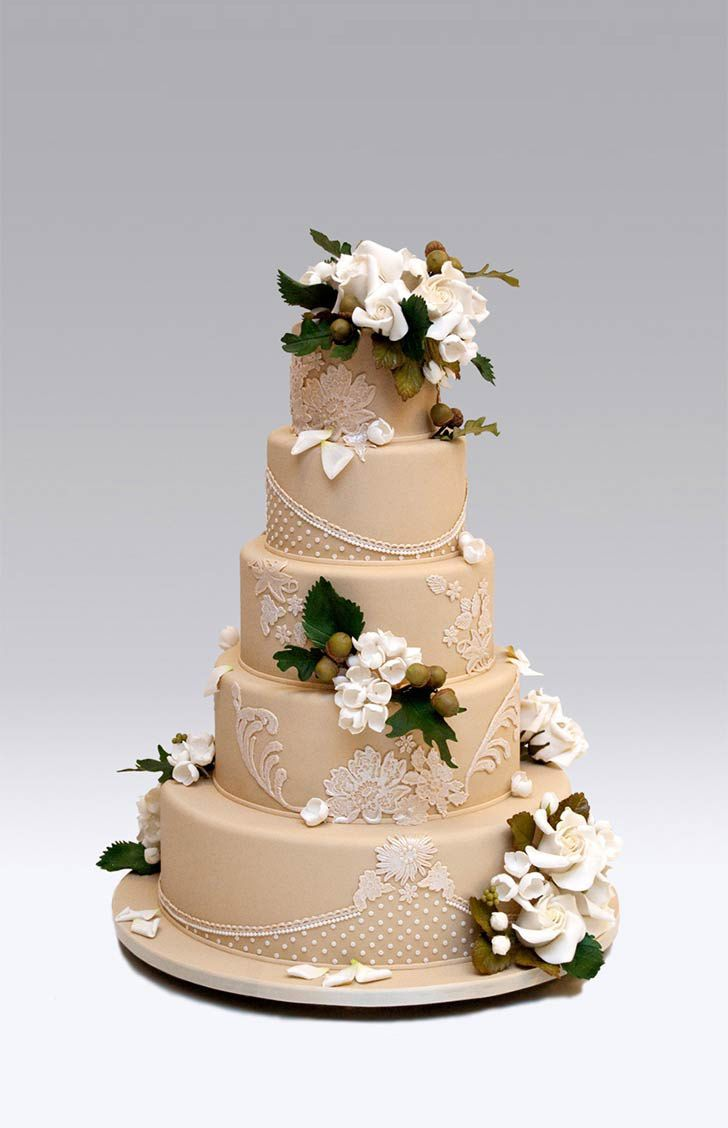 235 best images about Ron Ben Israel cakes on Pinterest ...
