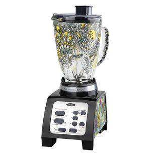 Licuadora BRLY07-Z Oster, Electrodomésticos, Licuadoras, Oster, Falabella Argentina