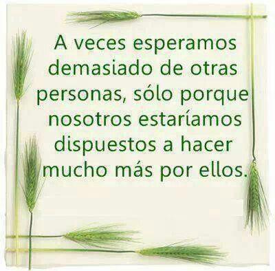 . ❥Teresa Restegui http://www.pinterest.com/teretegui/❥