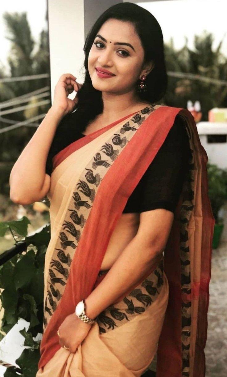 Pin on Actress photos