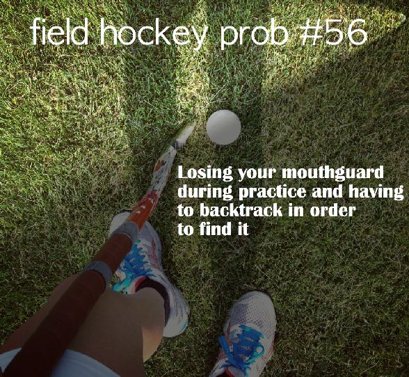 Funny Field Hockey Quotes: 74 Best Images About Hockey Quotes And Sayings On
