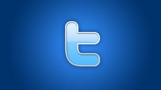 たびたびニュースになるTwitterアカウントのハッキング被害。アカウントが乗っ取られた場合、個人情報の流出などのリスクに加えてなりすましに...