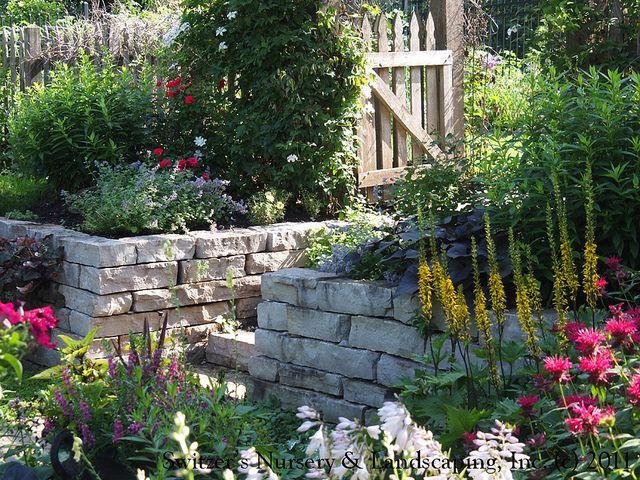 stone work on pinterest gardens paving stone patio and minnesota