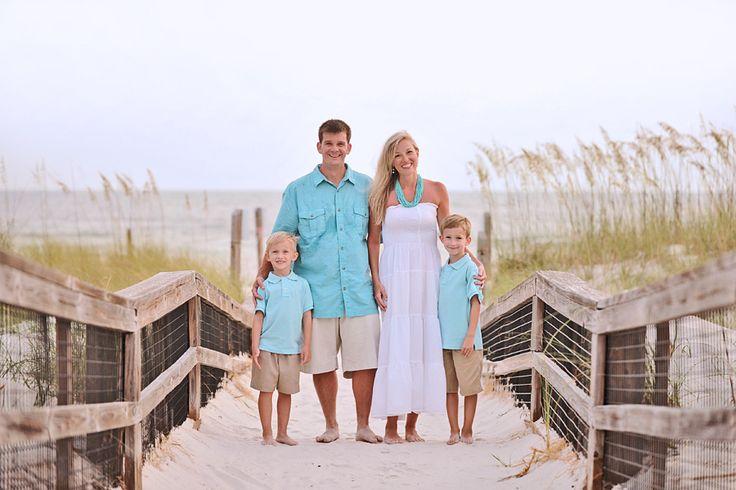 destin family beach photos | orange-beach-alabama-beach-portrait-190033000000763.jpg