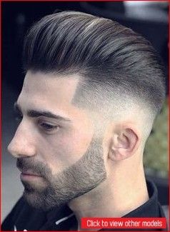 Get Back Your Handsome Look With Exclusive Hair Styles For Men Hair Hairstyleformen Hairstylemen H Mens Hairstyles Mens Hairstyles Short Short Hair Styles