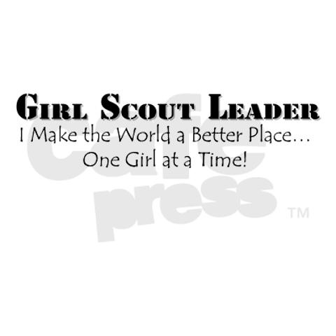 Girl scout coupon code discounts