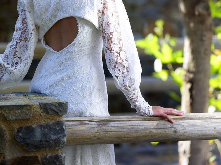 #ROYAL BLUE RESORT #wedding ceremonies