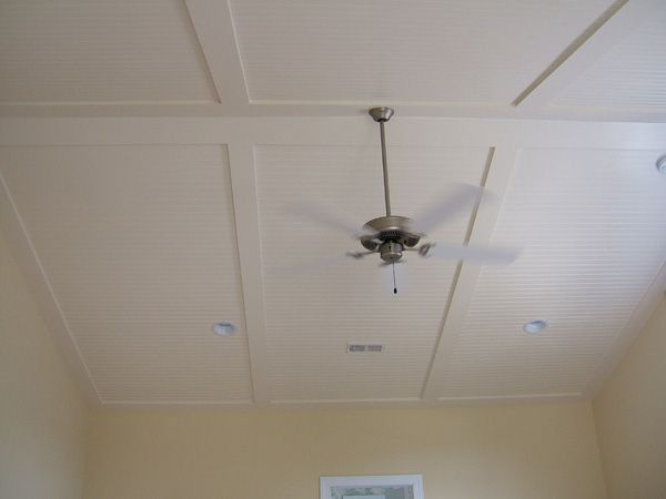 HD Wallpapers Can You Put Beadboard Over Popcorn Ceiling - Can you put beadboard over popcorn ceiling