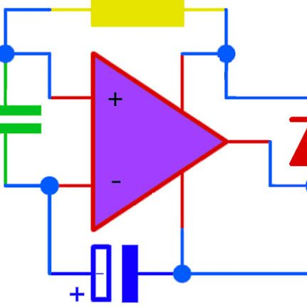 Circuit Schematic Electronics a blog site dedicated to anyone who wants to get information about circuit , schematic , diagram , power amplifier, power supply, car amplifier, inverter converter, charger, crossover, digital electronics, home teather, indicator lamp, LED, high power amplifier, motor, microphone, op-amp, oscillator, speakers, pre-amp , product reviews, rf amplifier, relay, radio, sensor, robot, switch, surround, subwoofer, and other projects you can find here.