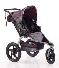 17 Best ideas about Running Strollers on Pinterest | Jogging ...