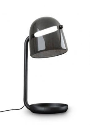 Mona Table Lamp - Brokis