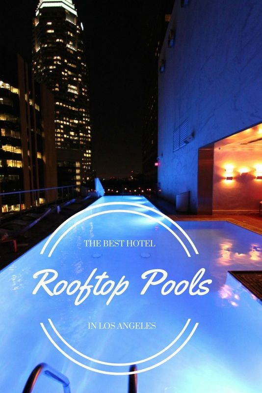 17 Best Ideas About Rooftop Pool On Pinterest Greece Today Swimming Pool Architecture And