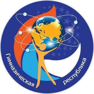 эмблема школы: 20 тыс изображений найдено в Яндекс.Картинках