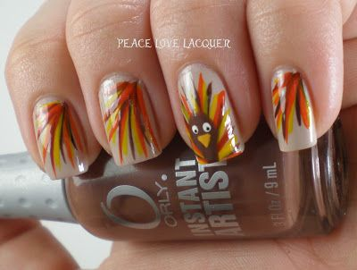 Pretty What Does Nail Fungus Look Like Symptoms Huge Shiny Gold Nail Polish Flat How To Keep Nail Polish From Chipping How Do You Do Nail Art Youthful Nail Polish Holder FreshTips For Water Marble Nail Art 1000  Ideas About Thanksgiving Nails On Pinterest | Thanksgiving ..