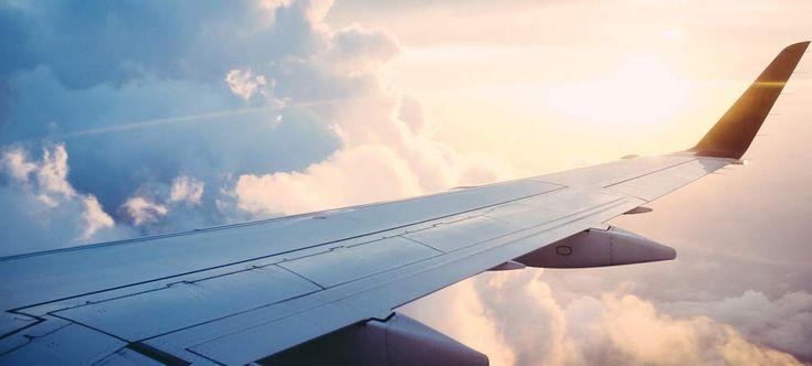 ✓ Bei Flügen auf Singlereisen richtig sparen! Alleinreisende können mit der richtigen Flugsuche vieles richtig machen. Wer alleine reist, reist flexibler! ✓