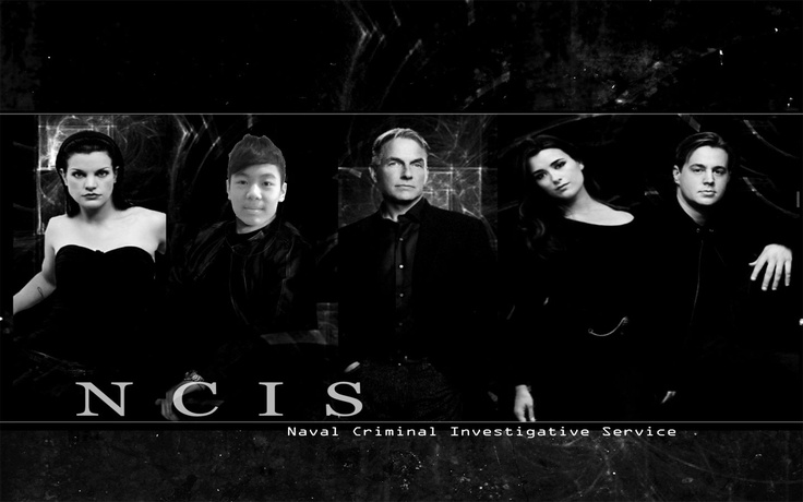 This is a photo of me with my awesome team. I don't think you would expect a agent of such a young age did you? This is right head for the job. I replaced Tony's head, he is a character in the TV show NCIS. It wasn't too much work but to select my head with the magic wand tool then transform it so it fits the background then I'm the one of the agents in the top team of NCIS.