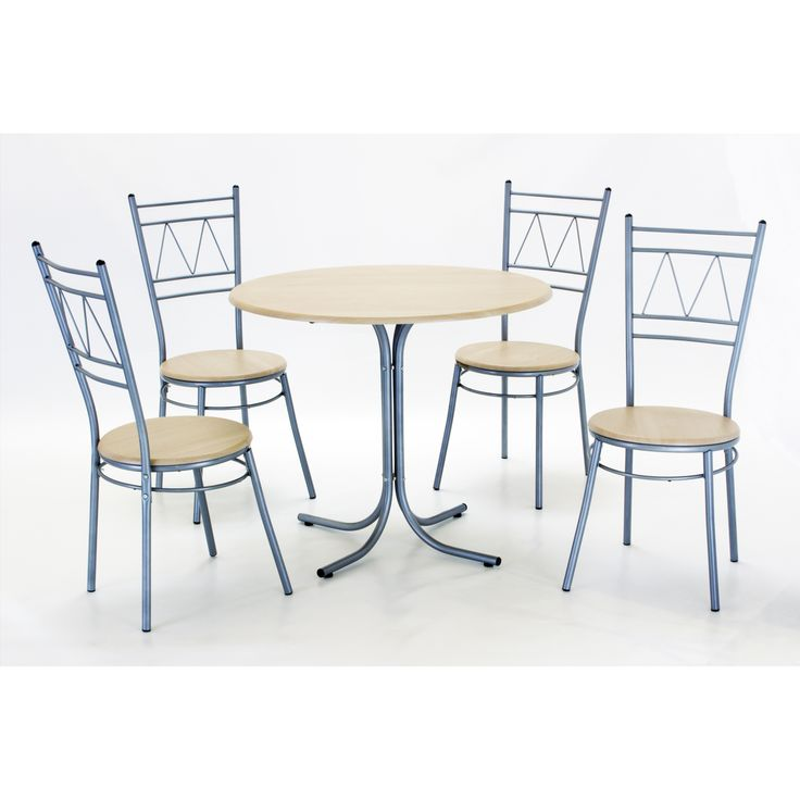 271 best images about my new home furniture on pinterest - Slim folding dining table ...