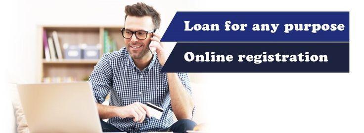 Seeking for online cash loans with best interest rates? Get the best online cash loans in Australia from Instant Cash Online. Visit, https://instantcashonline.com.au/blog/payday-cash-loans-australia