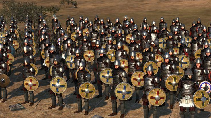 Empire total war v1 .5