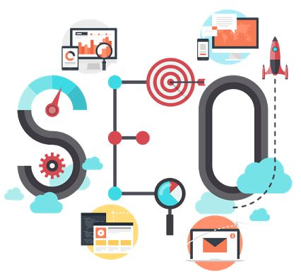 Optimizarea unui website este o parte fundamentala a strategiei de implementare a campaniilor care au ca si scop imbunatatirea prezentei pe internet. Afla totul despre serviciile noastre de optimizare #SEO pe http://visudamarketing.ro/optimizare-seo/