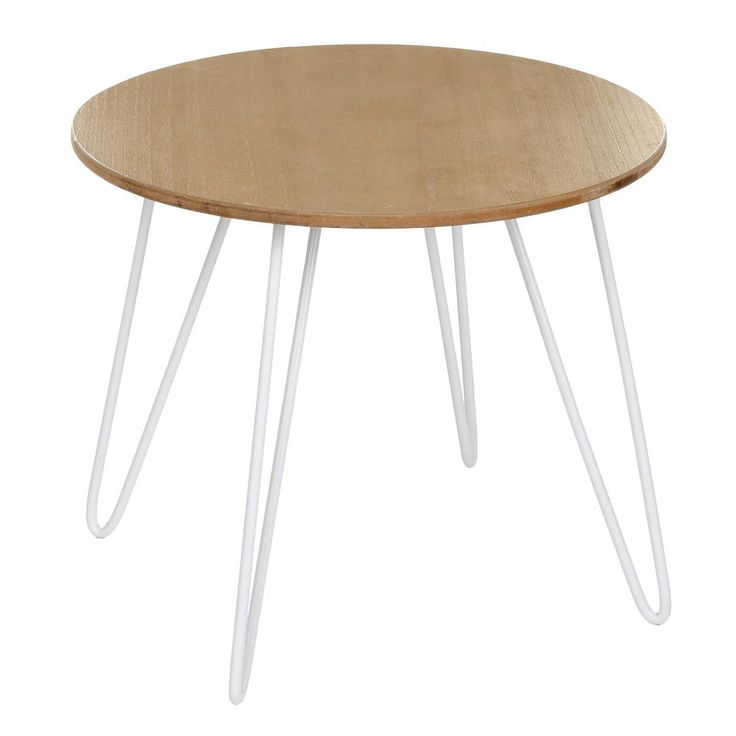 ... ronde ikea on Pinterest  Table ronde ikea, Blog hack and Table ronde