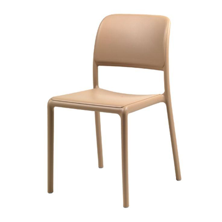 Πολυπροπυλενιου Καρέκλα – KIT 121