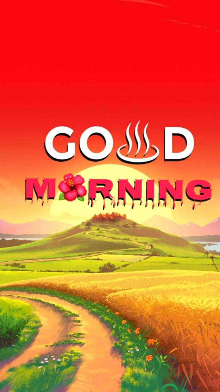 Good morning Saved by SRIRAM Good morning images, Good